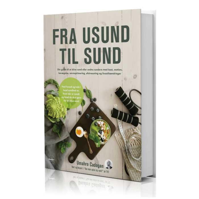 Bogen fra Usund til Sund